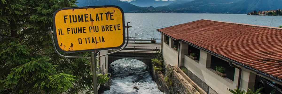 Giro Ditalia Con Lake Como Seguici Con Giro100 Lakecomo
