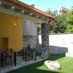 Residence Balbianino
