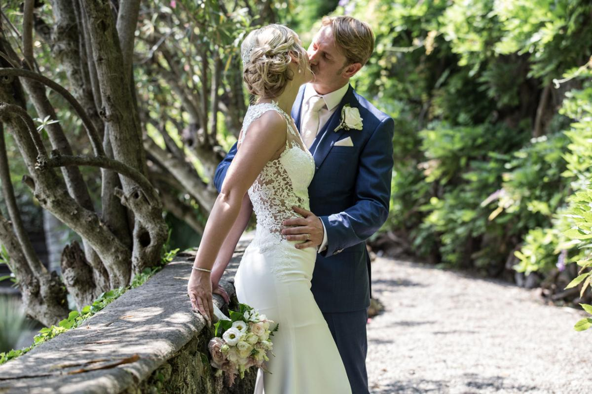 Image result for wedding photography tips 2019