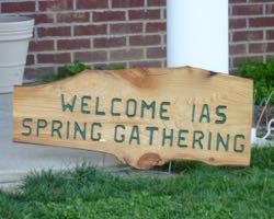 Illinois Audubon Society Spring Gathering @ Mundelein | Illinois | United States