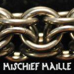 Mischief Maille
