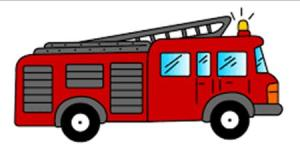 fire truck for website