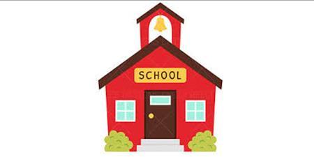 Preschool Enrollment Town Hall – talking points and Q & A