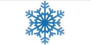 snowflake-pic-for-website