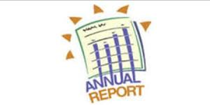 annual-report-pic-for-website