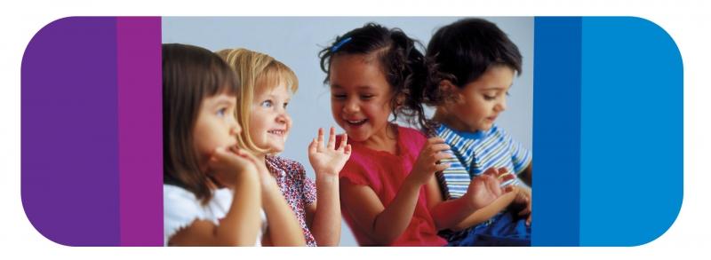 child care programs west