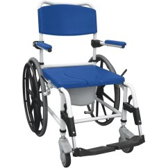 Drive Shower Chair Parts Swing Jb Lake Court Medical Supplies