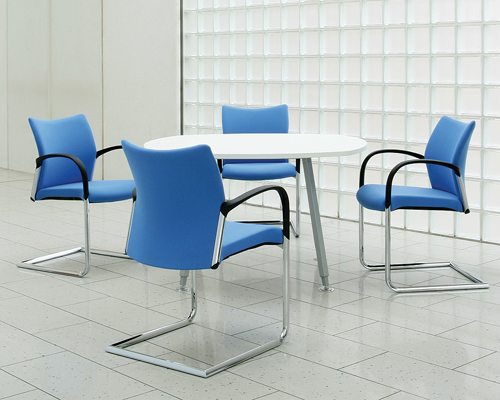 Office Seating Desks Office Interiors and Furniture