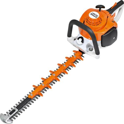 Stihl Hs56c E 24 Hedge Trimmer Lakedale Power Tools