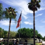 Reserve your 4th of July Campsite NOW!!