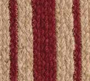 Cameron Braided Rugs by IHF