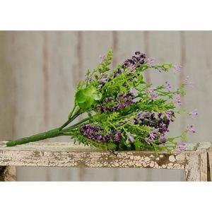 Eucalyptus Lavender Berry Pick