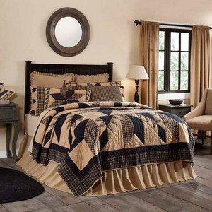 Dakota Bedding by VHC Brands