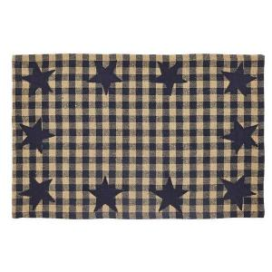 Navy Star by VHC Brands