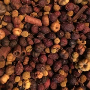 Caramelized Pralines Primitive Potpourri