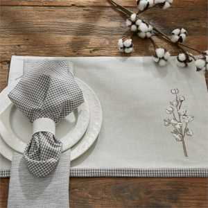 Cotton Fields Collection by Park Designs