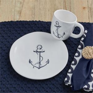 Anchor Ceramics