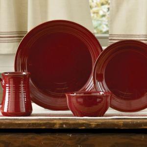 Aspen Ceramics by Park Designs