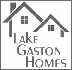 Lake burton real estate