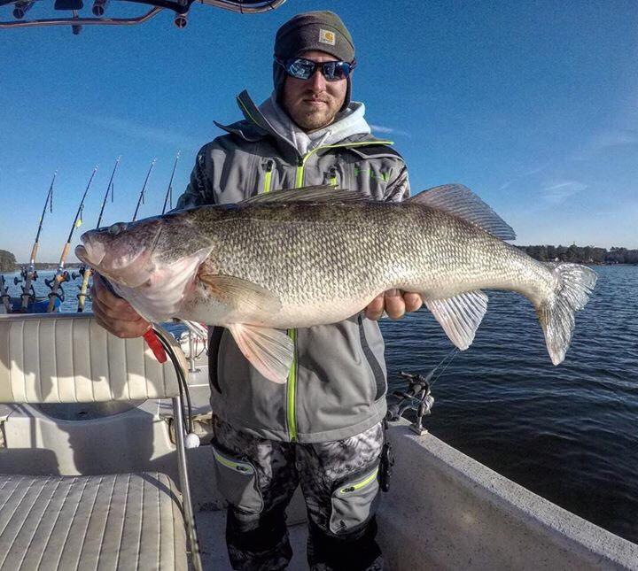 Lake gaston fishing for Lake gaston fishing