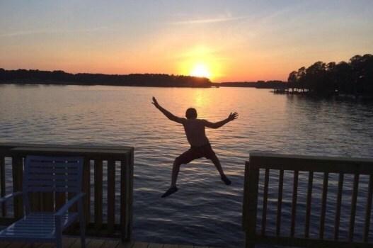 Search Lake Gaston Real Estate