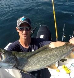 4th of july recap from justy joe sportfishing charters  [ 1451 x 808 Pixel ]