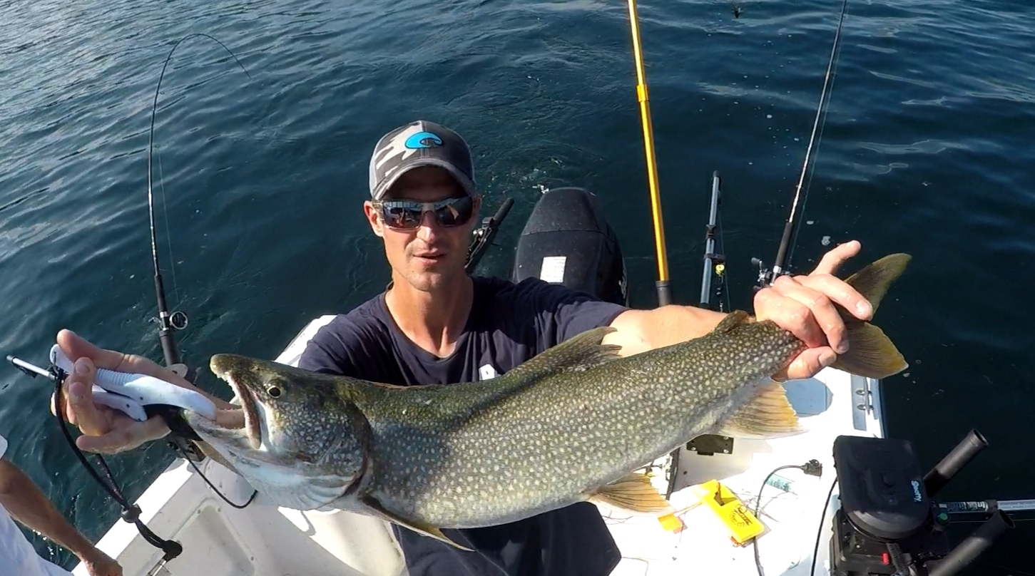 hight resolution of 4th of july recap from justy joe sportfishing charters
