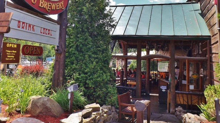 Lake George Restaurant Week Offers A Wide Selection Of