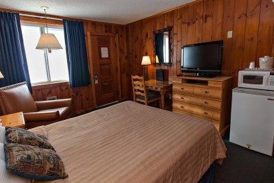 Room-11-2
