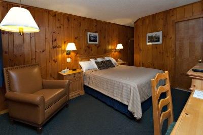 Room 12-1