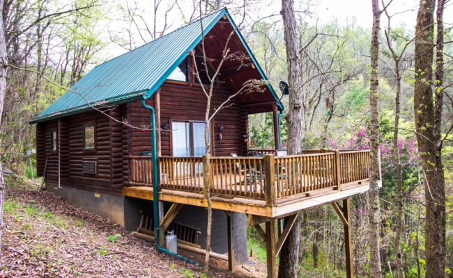 Centerhilllaketinyhouse Lake Homes Realty Articles And