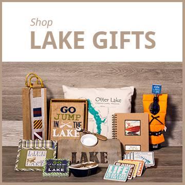 3D Wood Lake Maps Lakehouse Gifts Lake Decor Lakehouse Lifestyle