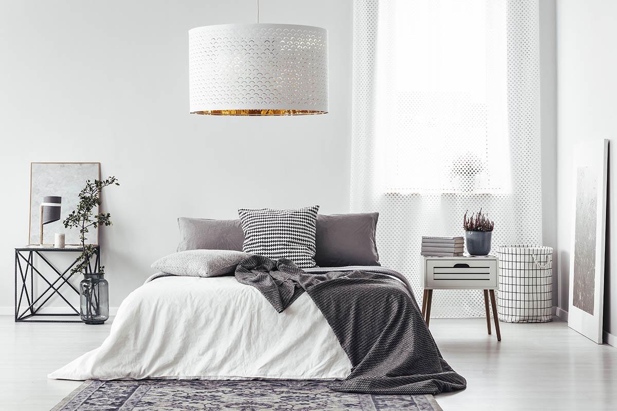 4 Amazing King Size Beds For Your Bedroom Lakeland Furniture Blog