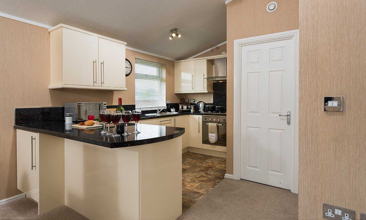 cottages in the lake district dog friendly