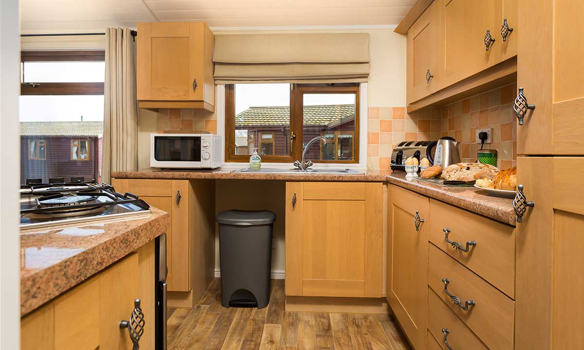 South Lakeland Leisure Village Carnforth