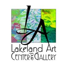 LAA Logo Small