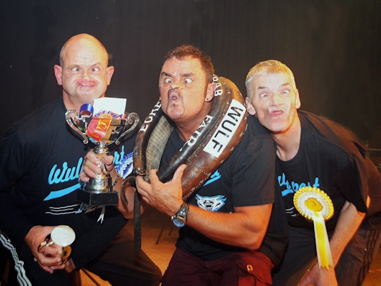 Photo Nine by https://i0.wp.com/www.lakelandcottages.co.uk/blog/wp-content/uploads/Gurning-Winners-2013.jpg?resize=540%2C405&ssl=1
