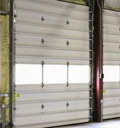 lakeland overhead doors wayne dalton commercial doors [ 1925 x 550 Pixel ]