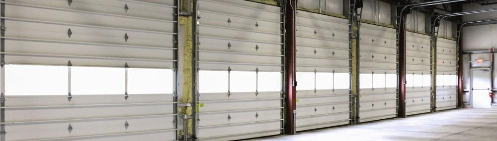 medium resolution of lakeland overhead doors wayne dalton commercial doors