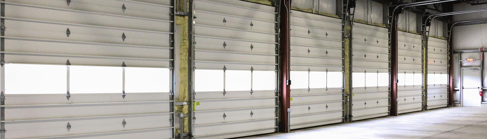 hight resolution of lakeland overhead doors wayne dalton commercial doors
