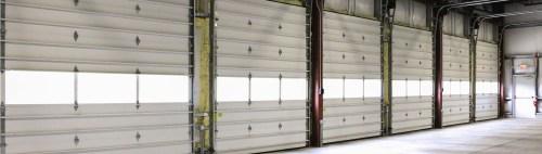 small resolution of lakeland overhead doors wayne dalton commercial doors