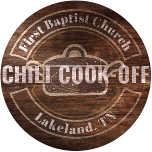 FBCL | Chili Cook-Off