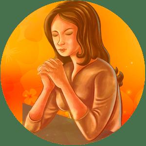 FBCL | Women's Prayer Group