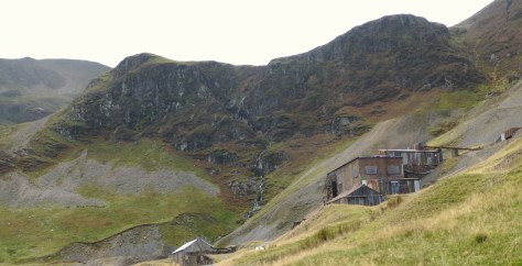 grisedale-pike-and-hope-gill-head-110