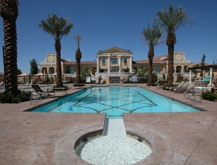 Lake-Las-Vegas-Real-Estate-For-Sale