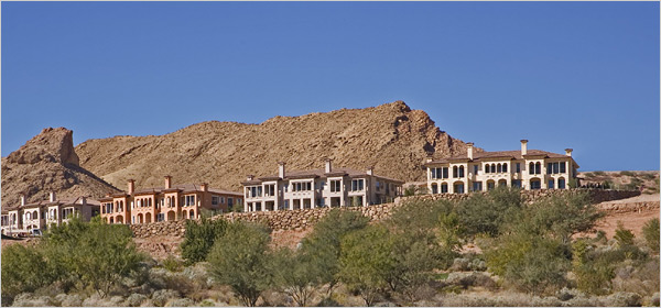 Lake-Las-Vegas-Condos-For-Sale-At-V
