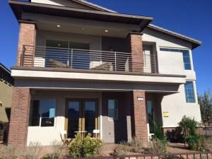 Modern-Home-For-Sale-Escala-Inspirada-hendersonn-nv