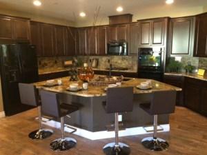 Inspirada-model-home-kitchen-by-the-stark-team-henderson-lresident-realtors