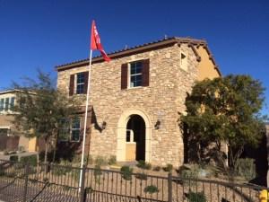 New-home-for-sale-inspirada-henderson=nv