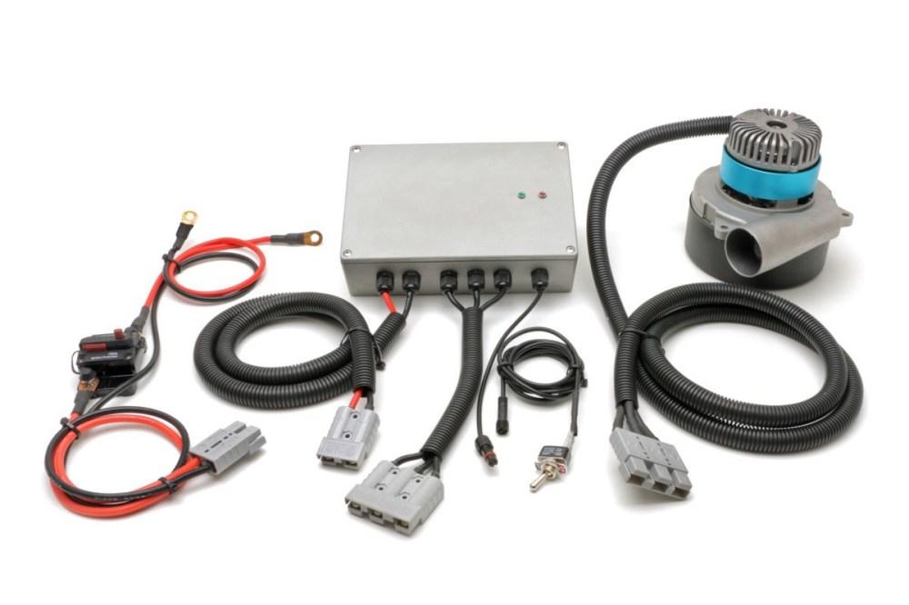 medium resolution of dc boat wiring